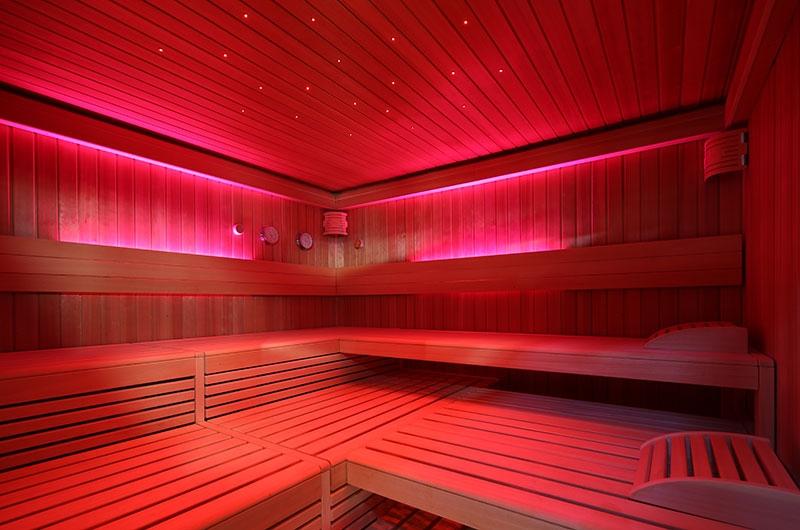 Ruku Sauna Home Ideen