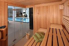 aquasolutions-Ruku-Sauna-Thermium