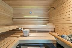 aquasolutions-Ruku-Sauna