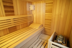 aquasolutions-Ruku-Sauna