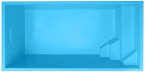 polyesterbecken-flacher-boden-quadratisch-klein