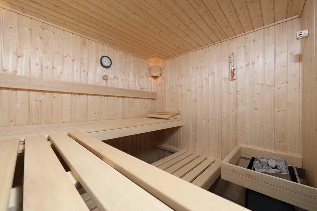 saunaspezialprofil-saunawand-isolierung